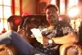 Actor John Vijay as Samuthiram in Pattinapakkam Movie Stills