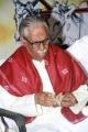 Mannar Mannan @ Pattukkottai Kalyanasundaram Documentry Film Release Stills