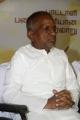 Ilayaraaja @ Pattukkottai Kalyanasundaram Documentry Film Release Stills