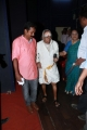 MS Viswanathan @ Pattukkottai Kalyanasundaram Documentry Film Release Stills