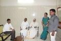 Pattukkottai Kalyanasundaram Documentry Film Release Stills