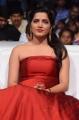 Actress Pavani Gangireddy Stills @ Jyo Achyutananda Audio Release
