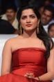 Actress Pavani Gangireddy Stills @ Jo Achyutananda Audio Launch