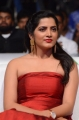 Actress Pavani Gangireddy Stills @ Jo Achyutananda Audio Release