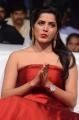Actress Pavani Gangireddy Stills @ Jyo Achyutananda Audio Launch