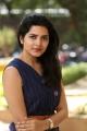 Actress Pavani Gangireddy Photos @ Meeku Maathrame Chepta Thanks Meet