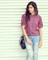 Actress Pavani Gangireddy Latest Photoshoot Images