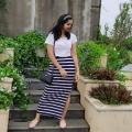 Actress Pavani Gangireddy Photoshoot Pics