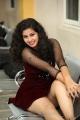 Actress Pavani Images @ Moodu Puvvulu Aaru Kayalu Audio Launch