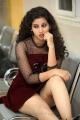 Actress Pavani Images @ Moodu Puvvulu Aaru Kayalu Audio Release