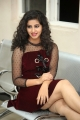 Moodu Puvvulu Aaru Kayalu Actress Pavani Images
