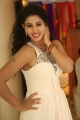 Telugu Heroine Pavani Photos