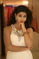 Telugu Heroine Pavani New Photos
