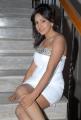Pavani Reddy Hot Spicy Pics
