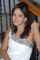 Actress Pavani Reddy Hot Stills