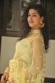 Campus Ampasayya Movie Actress Pavani Reddy Hot Saree Photos
