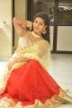 Actress Pavani Reddy Hot in Half Saree Photos