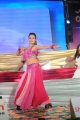Pavithra Movie Audio Release Song Performance Photos