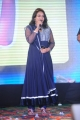 MM Srilekha at Pavithra Movie Audio Release Photos