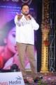 Saikumar at Pavithra Movie Audio Release Photos