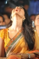 Actress Shriya Saran at Pavithra Movie Audio Release Stills