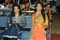 MM Srilekha, Shriya Saran at Pavithra Movie Audio Release Photos