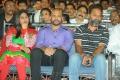 Pavithra Movie Audio Release Photos