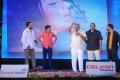 K.Sadhak Kumar, G.Maheshwara Reddy at Pavithra Movie Audio Release Photos