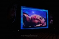 Pavithra Movie Audio Release Function Photos