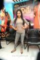 Actress Shriya Saran at Pavithra Movie Press Meet Photos