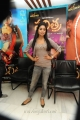Actress Shriya Saran at Pavitra Movie Press Meet Photos