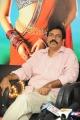 Producer K.Sadhak Kumar at Pavithra Movie Press Meet Photos