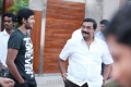 Pavitra Movie Working Stills