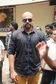 Pavitra Team visits Hyderabad Theatres Photos