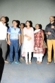 Pavitra Team visits Hyderabad Theatres Photos