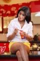 Actress Shriya Saran Hot in Pavitra Telugu Movie Stills
