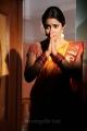 Actress Shriya Saran in Pavitra Telugu Movie Photos