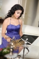 Actress Shriya Hot in Pavitra Telugu Movie Stills