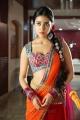 Actress Shriya Saran Hot in Pavithra Telugu Movie Stills