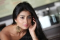 Actress Shriya Saran in Pavitra Telugu Movie Stills