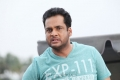 Actor Sivaji in Pavithra Telugu Movie Stills