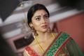 Actress Shriya in Pavitra Telugu Movie Stills