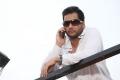 Actor Shivaji in Pavitra Telugu Movie Stills