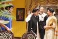 Pavithra Telugu Movie Stills