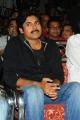 Pawan Kalyan at Ishq Audio Release Stills