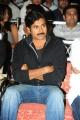 Pawan Kalyan New Stills