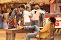 Pawan Kalyan Gabbar Singh Working Stills