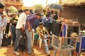 Gabbar Singh Shooting Stills