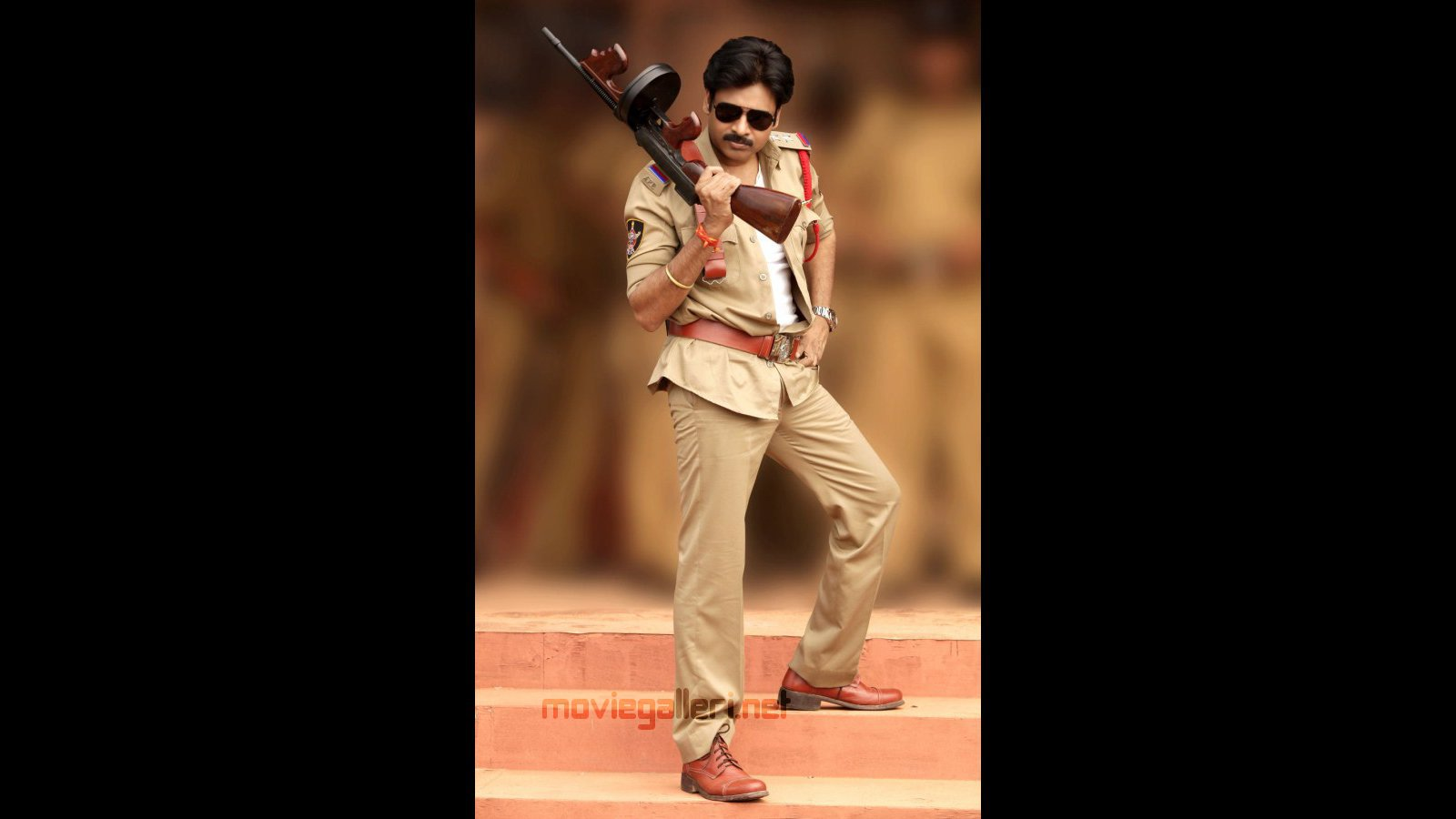 Picture 138534 | Gabbar Singh Movie Wallpapers | New Movie ...