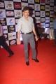 Powerstar Pawan Kalyan Images @ Mirchi Music Awards South 2015 Red Carpet